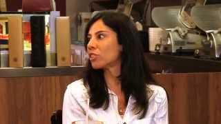 Café na Arena: investidores contam como fazem para ganhar a vida no mercado financeiro