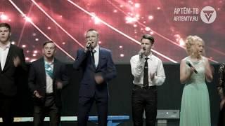 2017_06_30 Новости 18.30