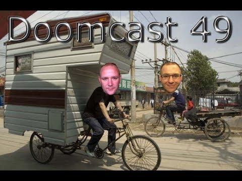 Doomcast 49