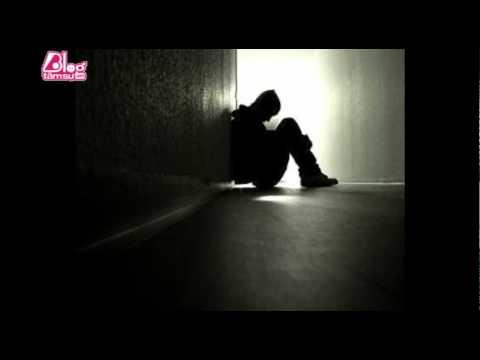 [Radio số truyện 23] Nếu anh chết, em có tha thứ cho anh không? (phần 1)