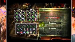Como Colocar Vida E Bala Infinita No Resident Evil 5
