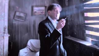 Смотреть или скачать клип Григорий Лепс - Водопадом