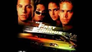 The Fast And The Furious Ja Rule Life Ain't A Game