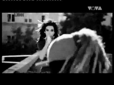 Tokio Hotel - Attention (HQ Video)