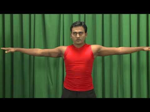 Hatha Yoga là gì? Video tập Hatha Yoga tại nhà (thuyết minh tiếng Việt)