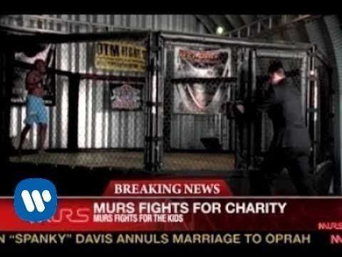 Murs - Better Than The Best (Video)