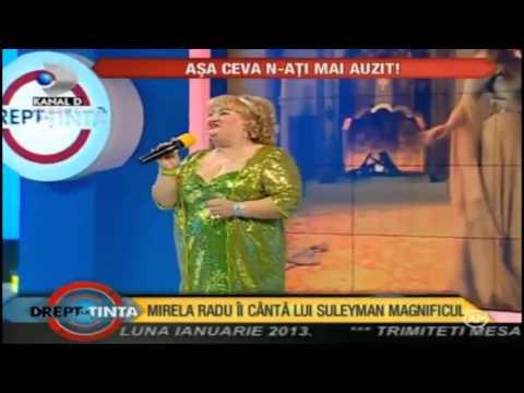 Mirela Radu-Maneaua lui Suleyman.flv