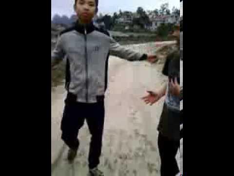 Anh Khong Doi Qua Part 2