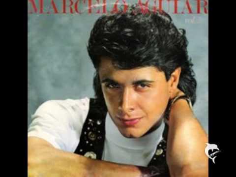 Marcelo Aguiar / Não dá pra fazer amor sem ter você.