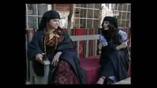 sara khatoun Season 1 Episode 8