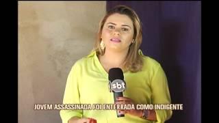 Pai faz 'vaquinha' para conseguir trazer corpo da filha do Rio de Janeiro