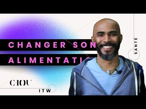 Miguel Barthéléry, chercheur et passionné du cru !