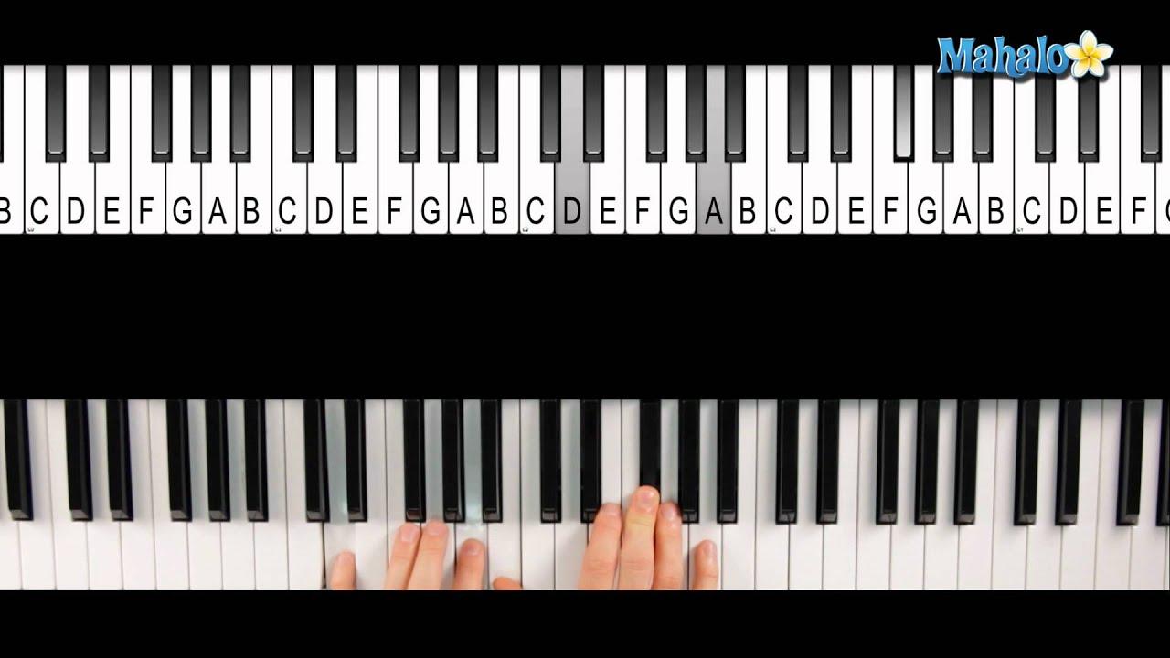 B chord piano related keywords suggestions long tail keywords b chord piano hexwebz Gallery
