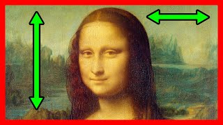 25 Mind-Blowing Things You've Never Seen