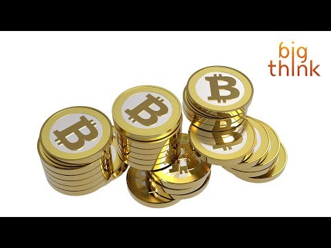 Bitcoin 101, with Daniel Altman
