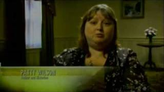 Mysterious Journeys: The Witches Of Salem (2007) (Part 1