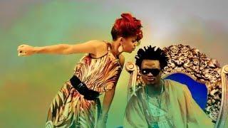 Ziggy Tafesse (Zigi Zaga) - Lela Lela ሌላ ሌላ (Amharic)
