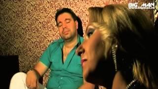 Florin Salam si Roxana - Sunt blestemata de iubire [VIDEO OFFICIAL]