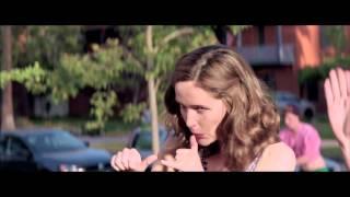 Neighbors Movie First Scene ; Zac Efron, Seth Rogen, Dave