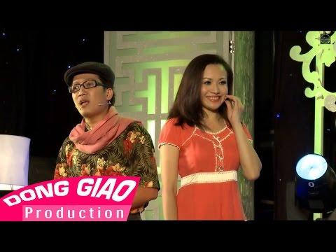 Hoài Linh ft. Trường Giang ft. Hoàng Châu - Hài kịch TRỄ MỘT THÁNG - VỘI VÀNG QUÁ VẬY_HD1080p