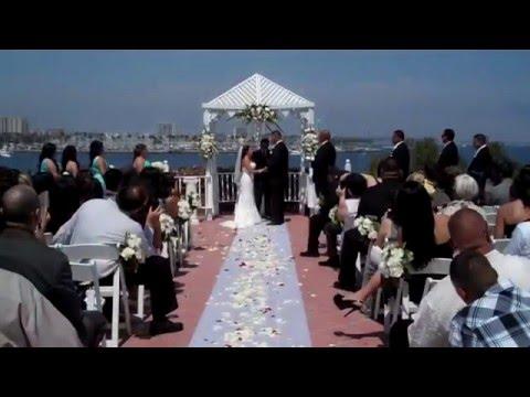 Funeral At Sea Long Beach Ca