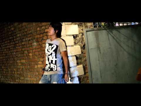 ADHYAYA  Nepali Movie New Trailer.mp4