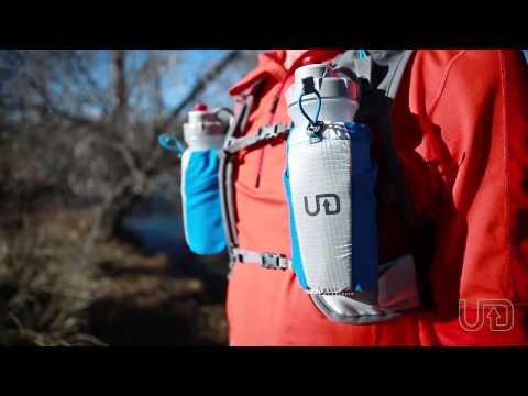 Ultimate Direction: Scott Jurek Ultra Vest 2.0