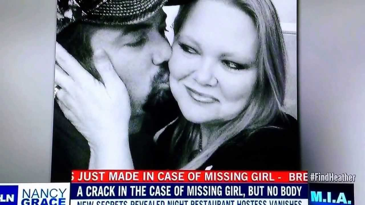Displaying 17> Images For - Nancy Grace Fiance Murdered...