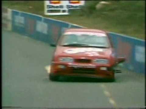 1987 ATCC Round 8 Amaroo Park Raceway Part [6/7]