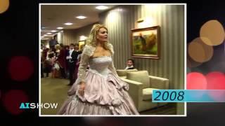 AISHOW cu Svetlana Bivol part III