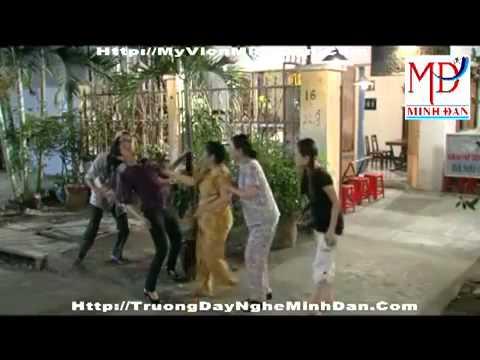 Phim Tieu Thu Vao Bep.flv