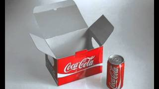 Coke Egypt Elections Copy