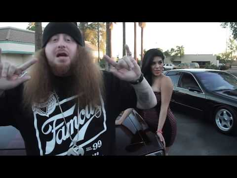 Jackie Chain Ft. Rittz