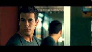 Twilight Love 2 J'ai Envie De Toi Tengo Ganas De Ti