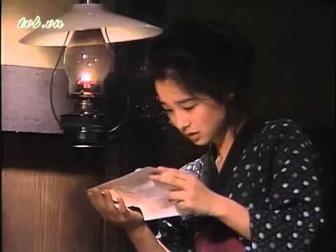 OShin 1983)   Tập 138 [khanhvo SD]