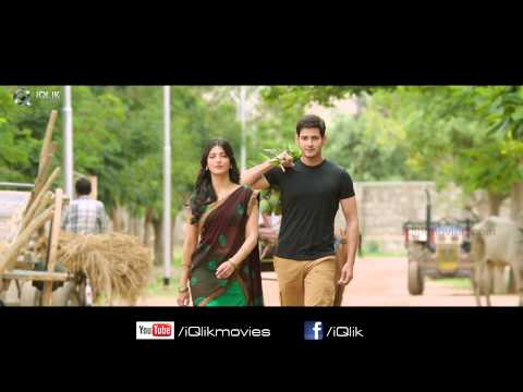 Mahesh-Babu-Birth-Day-Special-Srimanthudu-Trailer