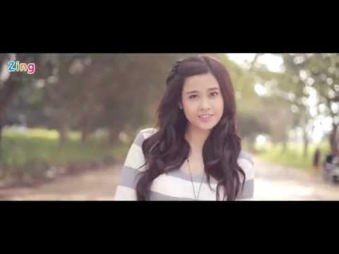 [MV] Happy Family - Trương Quỳnh Anh & Tim cùng Sushi