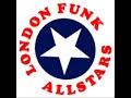 Stevie B Funky Melody