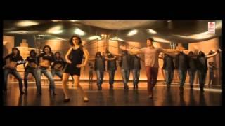 Mahesh Babu 1 Nenokkadine Video Songs HD