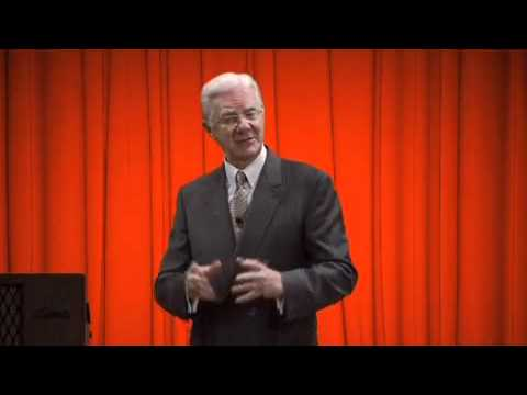 0 The 11 Forgotten Laws: Law Of Attraction & Vibration (Bob Proctor)
