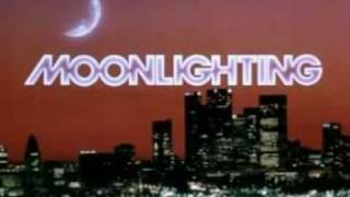 Al Jarreau Moonlighting (Pilot Theme)