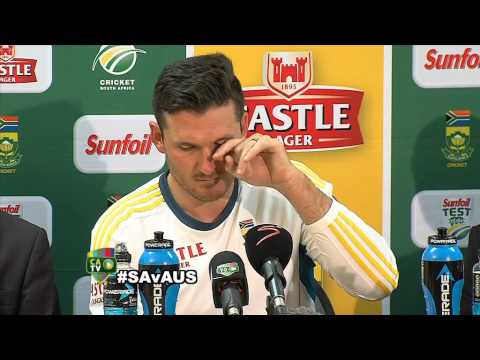 Smith proud of Proteas diversity