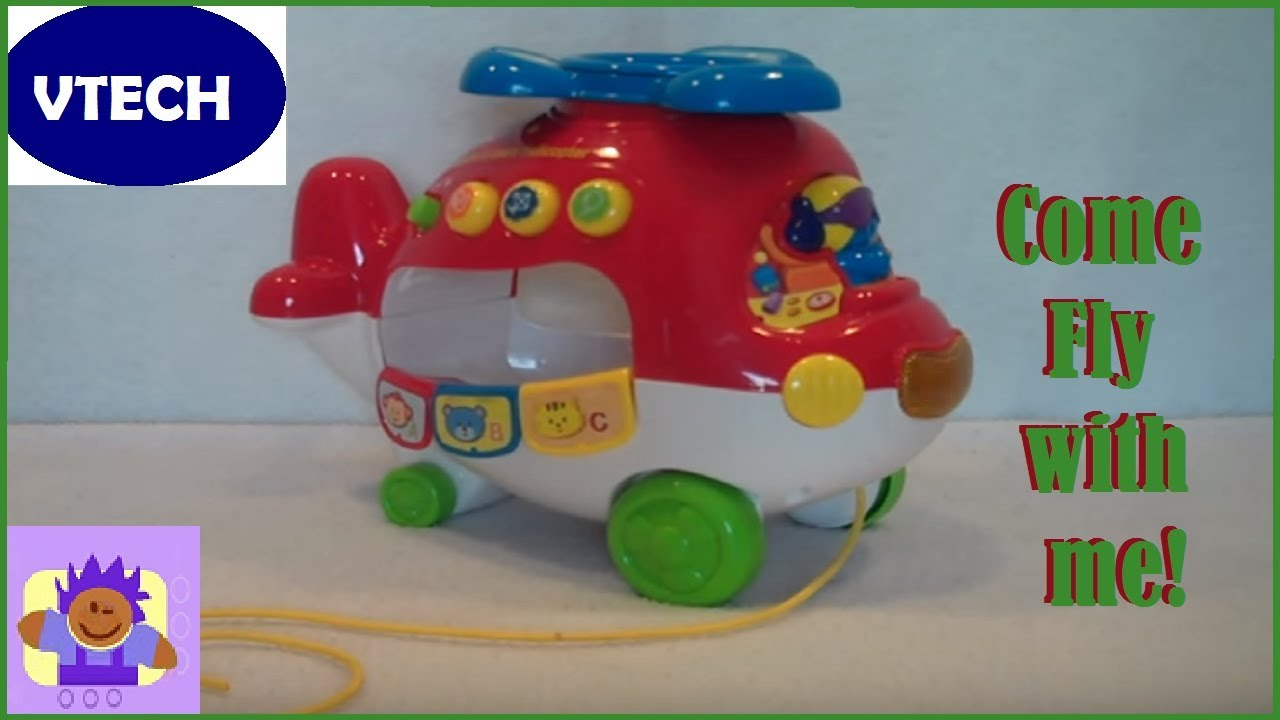 vtech explore learn helicopter with Watch on 172397441012 furthermore Search likewise Watch moreover Watch also 252285723035.