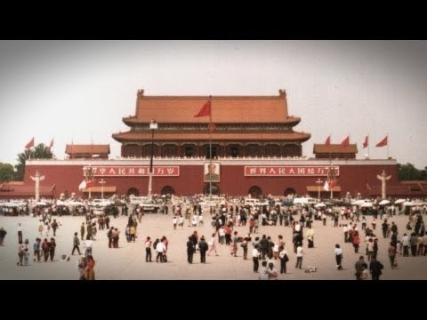 Chuyện Gì Đã Xảy Ra Với Văn Hóa Truyền Thống Của Trung Quốc???