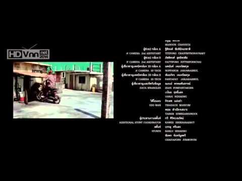 Xem phim Người Bảo Vệ 2 tập 7 Server Picasa #0   Xem phim online tại PhimNhanh Net