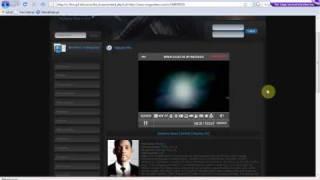 E-Films.pl Filmy Online, Filmy Z Lektorem