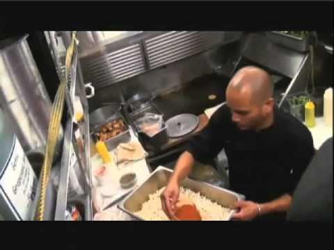 Food Truck Revolution pt4
