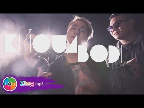 Tăng Nhật Tuệ Ft. SG Prider - Khó Quá Bỏ Đi (Official MV)