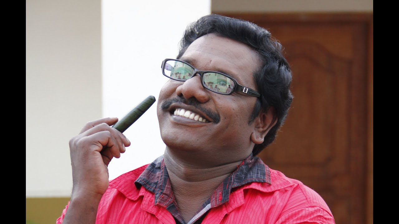 santhanam comedy dialogues in text tamil ~ deivam PMR