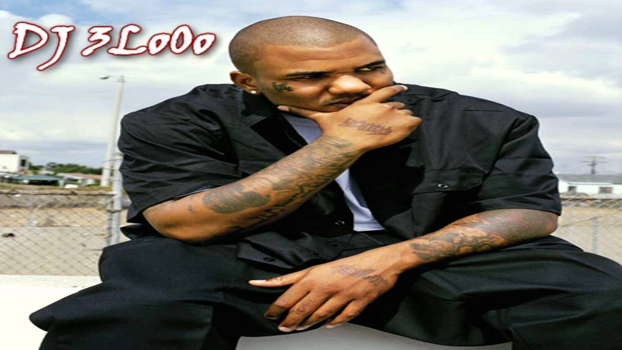 REMIX) On The Wall - Bruno Mars Ft. Eminem u0026 Lil Wayne u0026 The Game ...